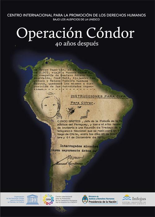 Operacion_Condor.jpg