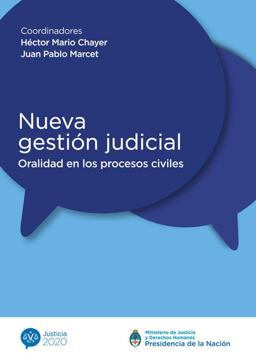 Nueva_gestion_judicial.jpg