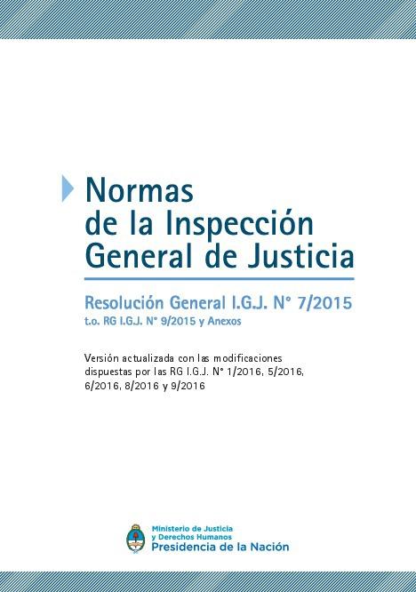 Normas_Inspeccion_General_Justicia.jpg
