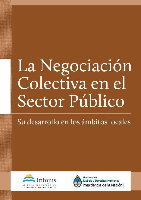 Negociacion_colectiva_sector_publico.jpg