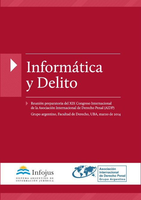 Informatica_y_delito.jpg