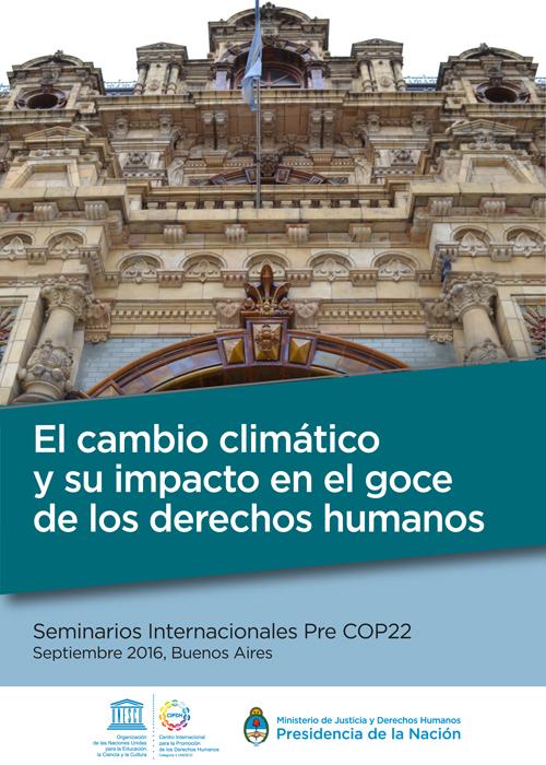 cambio-climatico-impacto-goce-ddhh.jpg