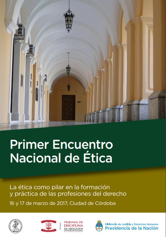 primer-encuentro-nacional-etica.jpg