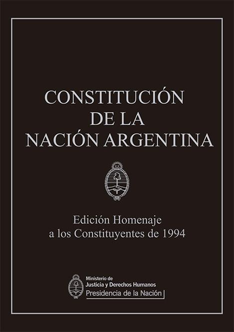 constitucion-nacion-argentina.jpg