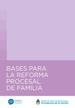 Bases-reforma-procesal-familia.jpg