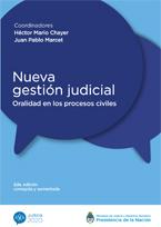 Nueva_gestion_judicial_2a._edicion.jpg