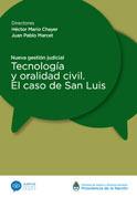 Tecnologia_oralidad_civil.jpg