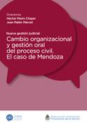Cambio_organizacional_gestion_oral_proceso_civil.jpg