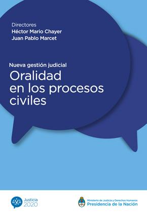oralidad-procesos-civiles.jpg