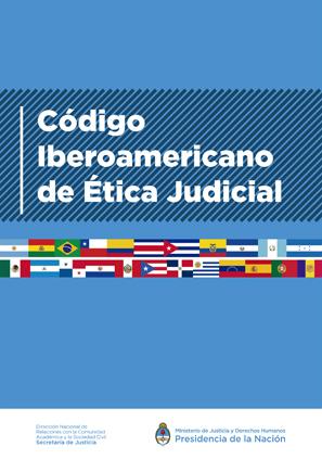 Codigo-iberoamericano-etica-judicial.jpg