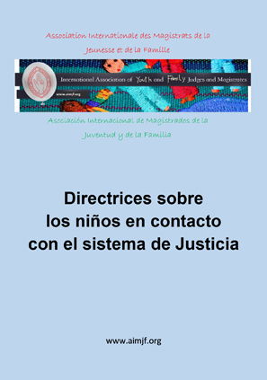 Directrices-niños-contacto-sistema-justicia.jpg