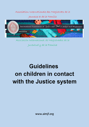 Guidelines-children-contact-justice-system.jpg