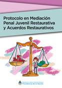 protocolo-mediacion-penal-juvenil-restaurativa.jpg