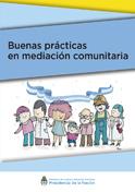 buenas-practicas-mediacion-comunitaria.jpg