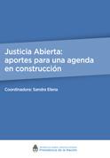 justicia-abierta-aportes-agenda-construccion.jpg