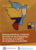 buenas-practicas-factores-exito-programas-acceso-justicia-argentina-colombia.jpg