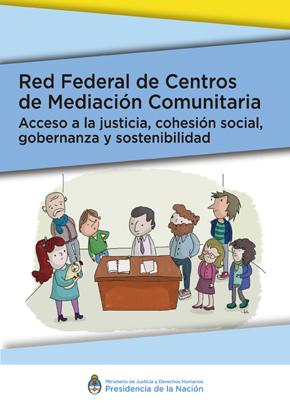 Red-federal-centros-mediacion-comunitaria.jpg