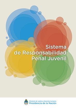 sistema-responsabilidad-penal-juvenil.jpg
