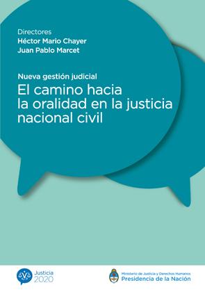camino-oralidad-justicia-nacional.jpg
