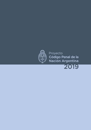 proyecto_codigo-penal.jpg