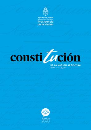 constitucion-nacional-homenaje.jpg