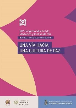 xiv-congreso-mediacion-cultura-paz.jpg