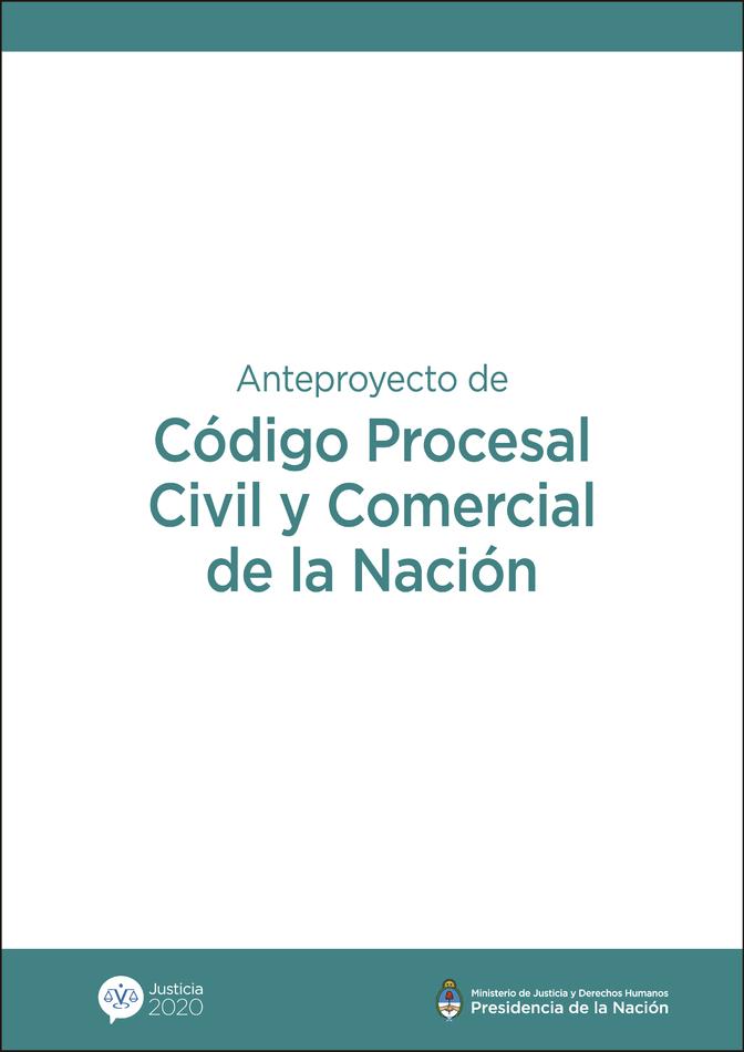 anteproyecto_codigo-procesal-civ-com.jpg