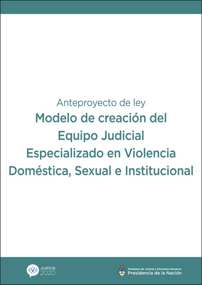 anteproyecto-ley_modelo-violencia-domestica-sexual-institucional.jpg