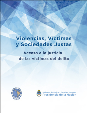 violencias-vitimas-sociedades-justas.jpg
