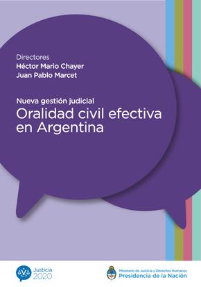 oralidad-civil-efectiva-argentina.jpg