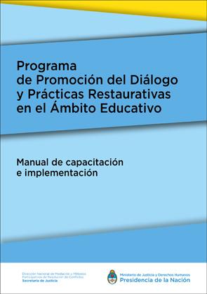 promocion-dialogo-y-practicas-restaurativas.jpg