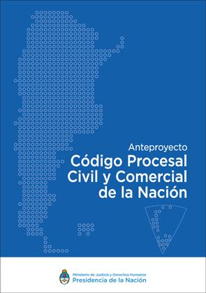 anteproyecto-codigo-procesal-civil-comercial.jpg