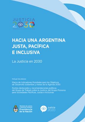 hacia-argentina-justa-pacifica-inclusiva.jpg