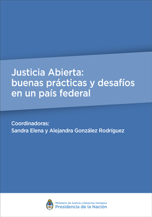 Justicia-abierta-buenas-practicas.jpg