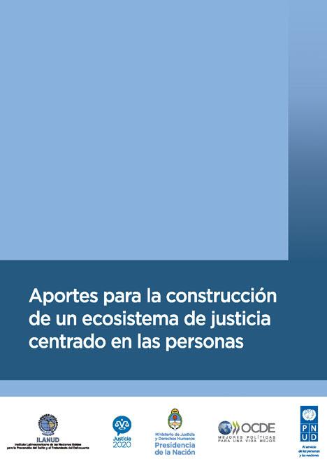 aportes-construccion-ecosistema-justicia.jpg