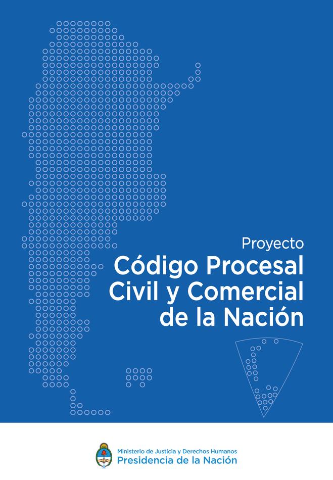 proyecto-ley_codigo-proc-civ-com.jpg