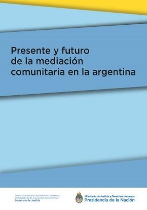 presente-futuro-mediacion-comunitaria.jpg