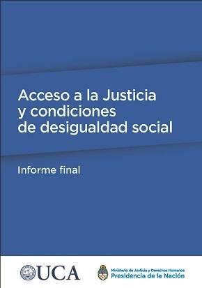 acceso-justicia-condiciones-desigualdad.jpg