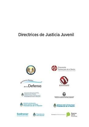 directrices-de-justicia-juvenil.jpg