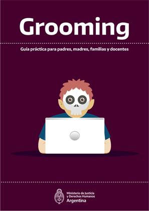 grooming_con-vos-webv3-1.jpg