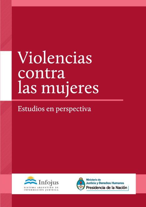 Violencias_contra_mujeres_tapa.jpg
