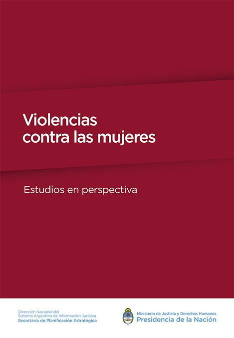 Violencias_mujeres.jpg