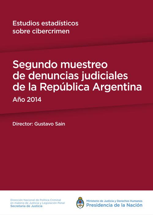 Segundo_muestreo_denuncias_judiciales_republica_argentina.1.jpg