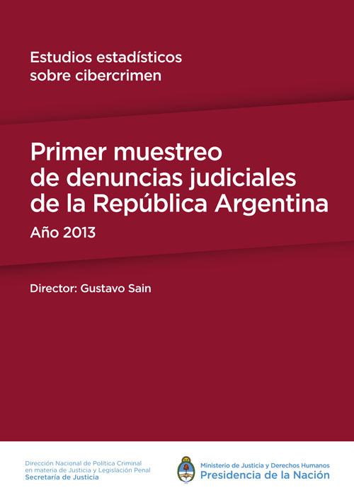 Primer_muestreo_denuncias_judiciales_republica_argentina.jpg
