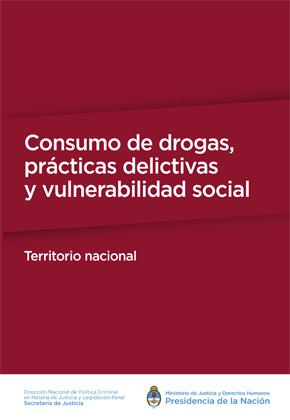 Consumo-drogas-practicas-delictivas-vulnerabilidad-social.jpg