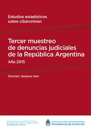 Tercer-muestreo-denuncias-judiciales-republica-argentina.jpg