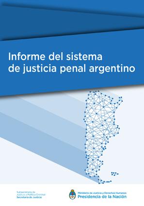 Informe-sistema-justicia-penal-argentino.jpg