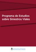 Programa-estudios-siniestros-viales.jpg