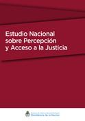 estudio-nacional-percepcion-acceso-justicia.jpg
