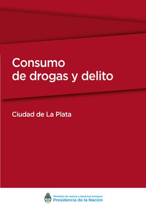Consumo-drogas-delito.jpg